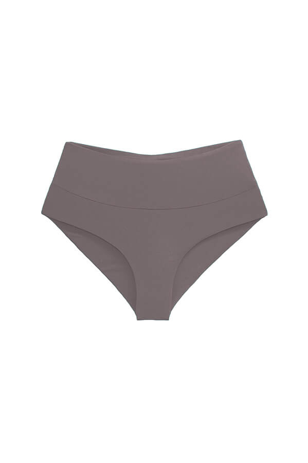 maylana full coverage bikini bottom