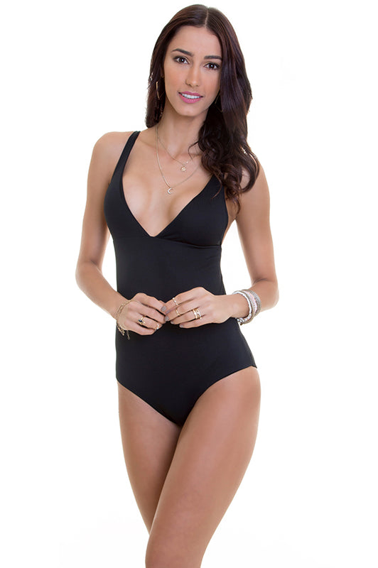 Collins Studio 54 One Piece