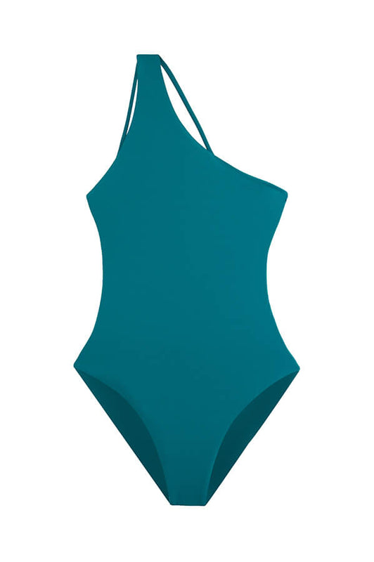 Steff Emerald One Piece