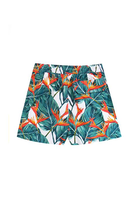 KIDS Ivo Heliconia Trunks