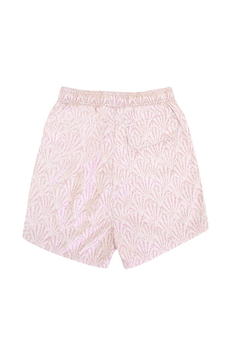 Kona Shell Rose Trunks