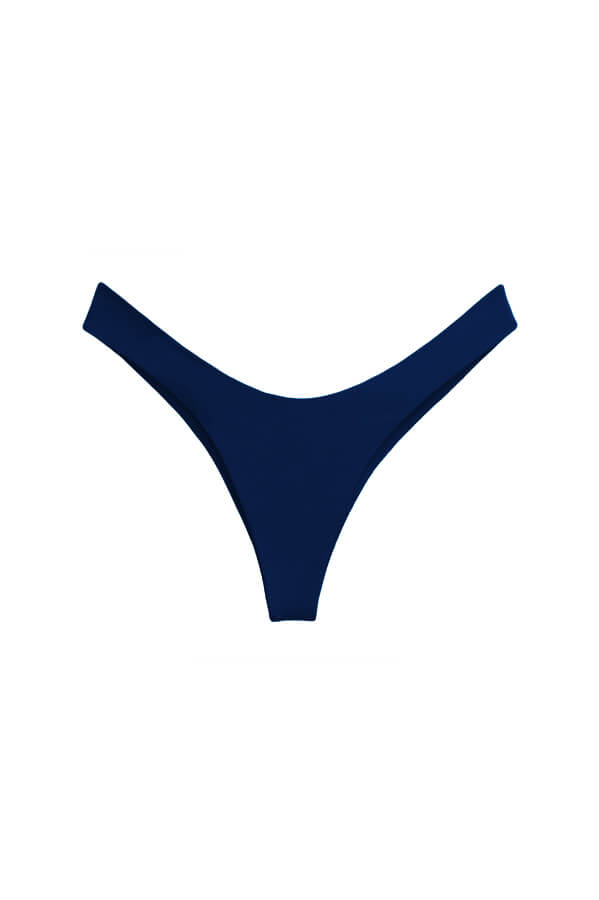 Rio Navy Bottom