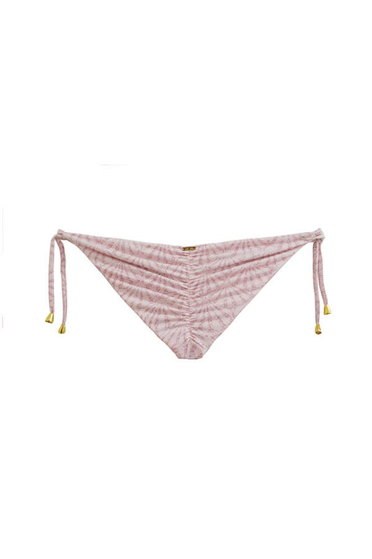 Seth Shell Rose Bottom