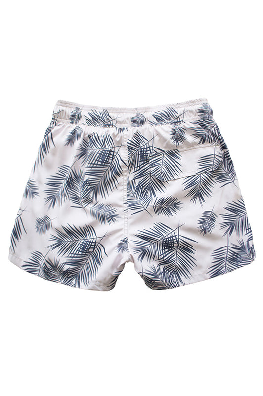 Ivo Indigo Tropicalia Trunks