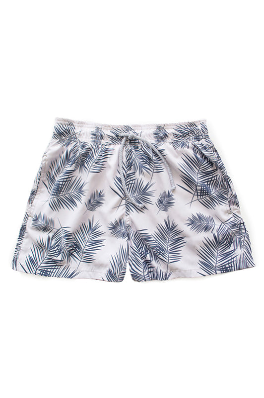 MAYLANA BATHING SUITS tropical men trunks