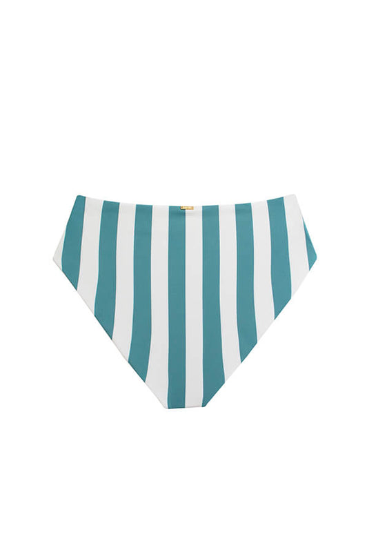 Marly Ocean's Stripes Bottom