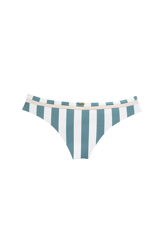 Bodni Ocean's Stripes Bottom
