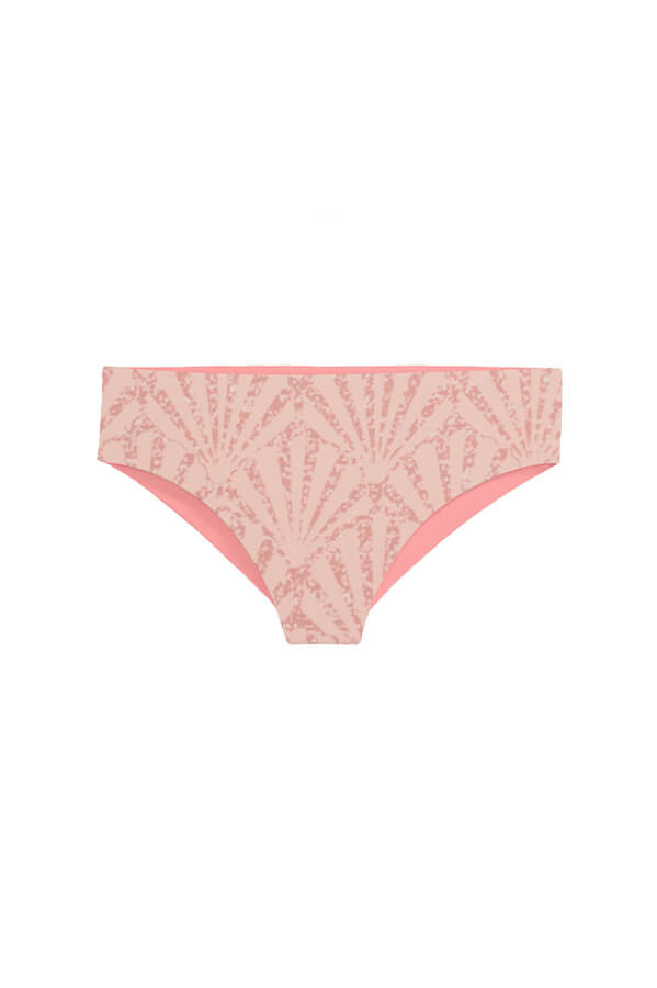 Maylana kids bottom bathing suit