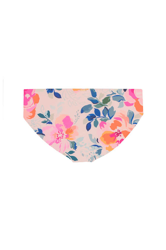 KIDS Basic Camellia Bottom