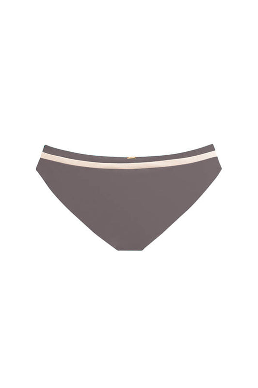Bodni Sand Beige Bottom