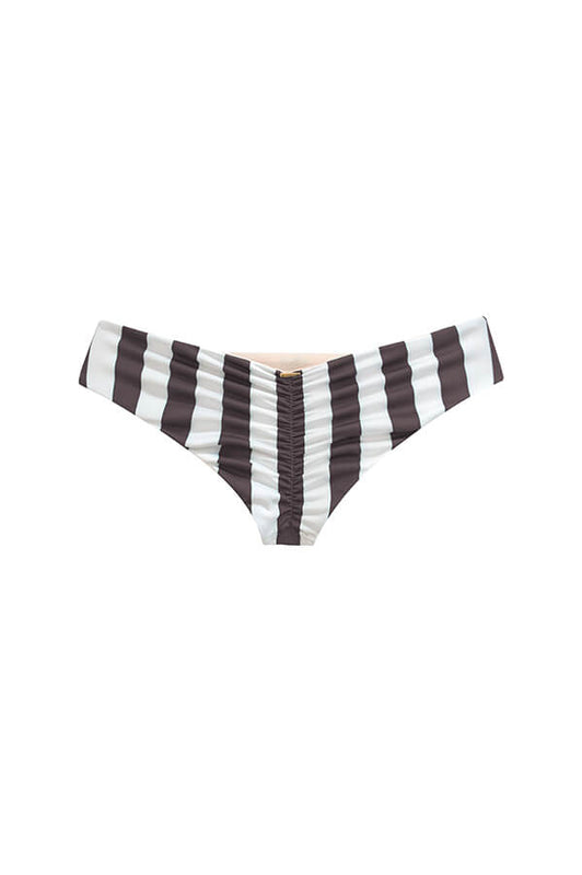 Daisy Sandy Stripes Bottom