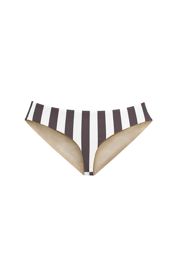 Chloe Sandy Stripes Bottom