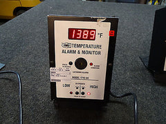IMS Temperature Alarm & Monitor 1712-A5