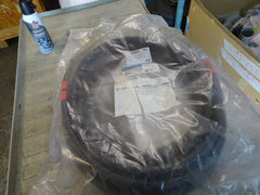 Brand New Leica Cable for Laser Tracker, 10m (33') 576331