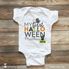First Halloween Outfit - Stockberry Studio