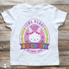 Big Brother Easter Pregnancy Announcement Shirt - Stockberry Studio
