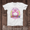 Big Brother Easter Pregnancy Announcement Shirt