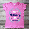 Happy Mothers Day Outfit - Stockberry Studio