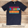 Teacher Squad Shirt - Teacher Team Shirt - Stockberry Studio