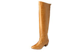 Boot Shapers 14 Inches