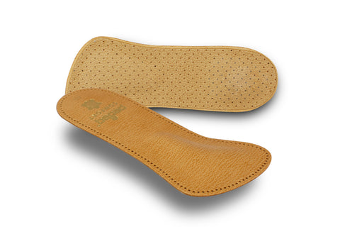 Comfort | Metatarsal Arch Support Insole
