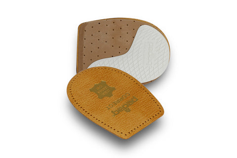 Correct | pronation and supination pad