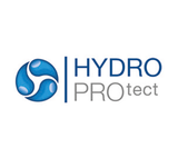 Hydro Protect Waterproof Logo
