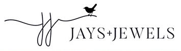 Jays + Jewels