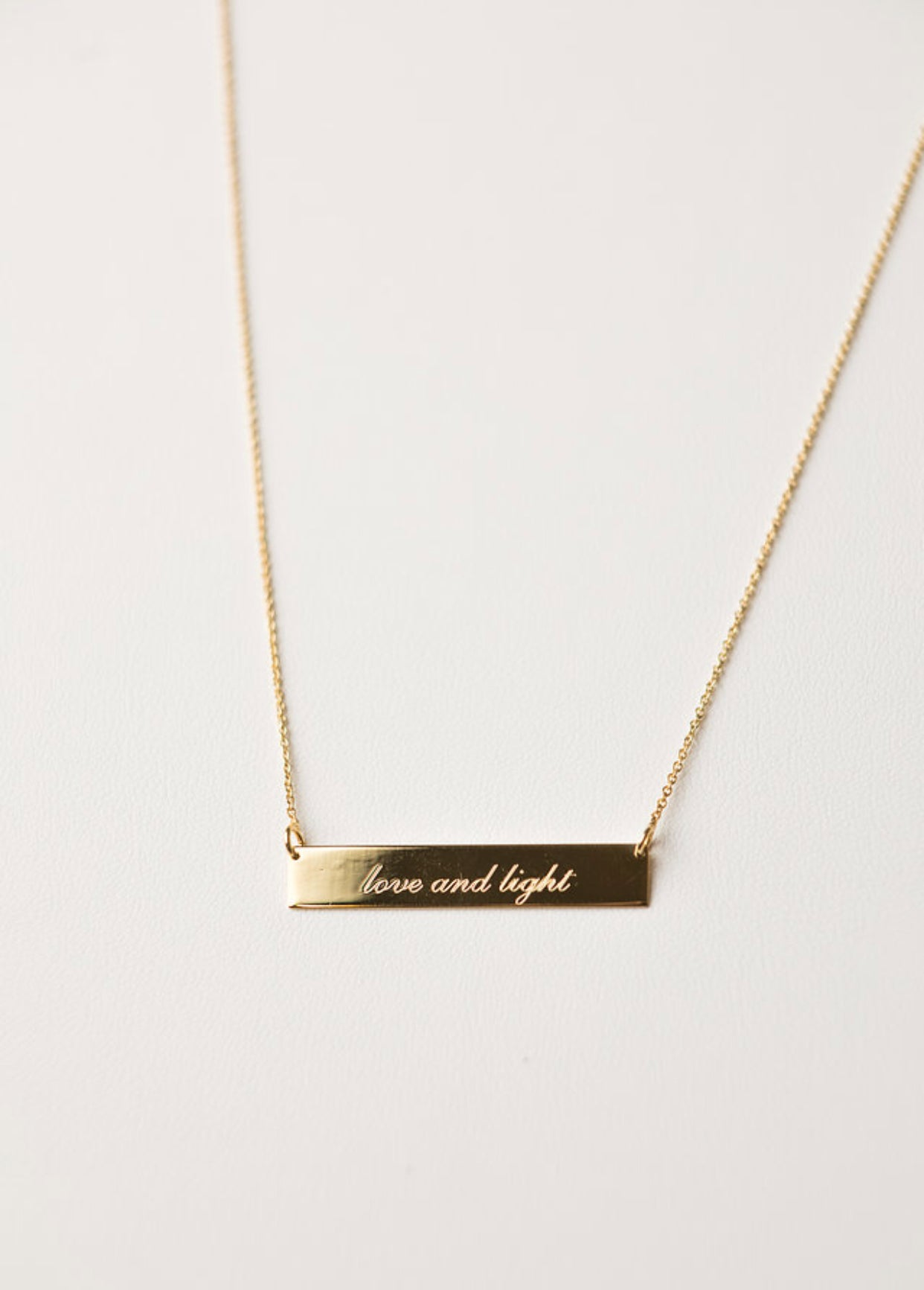style initials mother com s every jewelry or can meaningful personal people be mothers gift at these engraved with p names necklaces carrie guide hoffman dates necklace day price