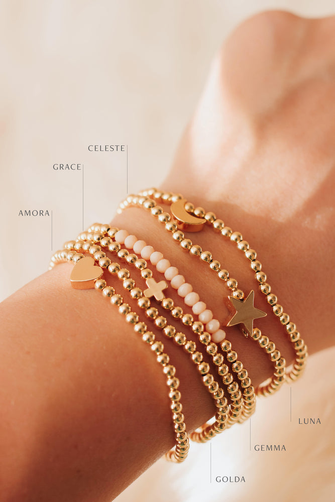 Load image into Gallery viewer, Grace Bracelet