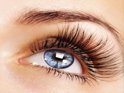 Keep Your Lashes Long And Healthy