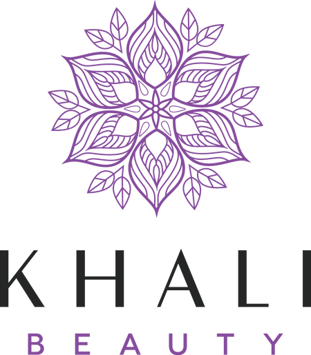 Khali Beauty