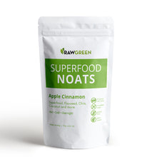 Superfood Noats - Subscribe & Save