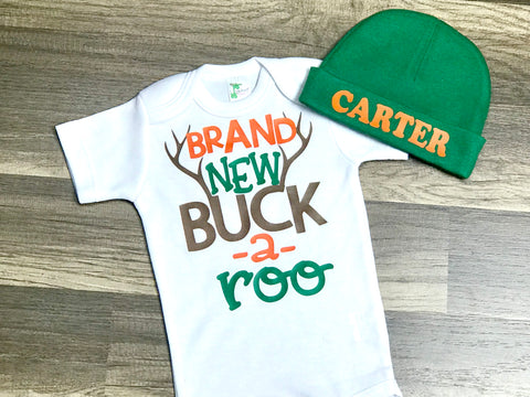 0aecc2ee Brand New Buck A Roo - Paisley Bows. Brand New Buck A Roo. Paisley Bows.  From $18.00. Daddy's Little Hunting ...