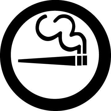 Toking Sign