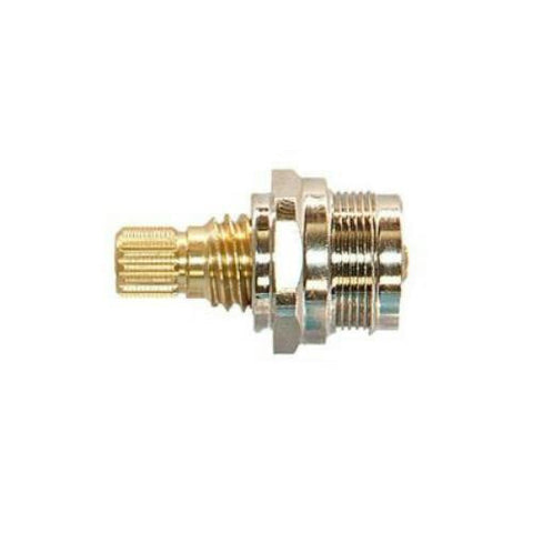 Ace 1C-3H Hot Stem for Kohler Faucets, 4071809