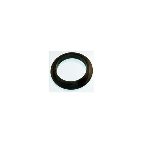 "PlumbShop 503 1280 Spud Washer Flanged For 2"" Shank (Ps2096, Psc2096) - Jenco Wholesale"