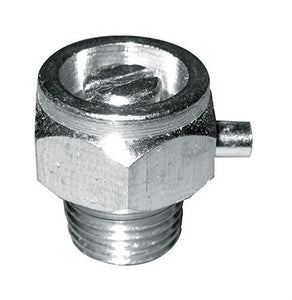 PlumbPak Coin Air Valve, PP10-8SN - Jenco Wholesale