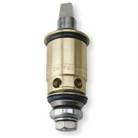 BrassCraft ST1898 D Hot Stem for Chicago Faucet - Jenco Wholesale