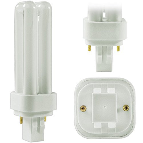 National Brand Alternative Compact Fluorescent Lamp, 683487 - Jenco Wholesale