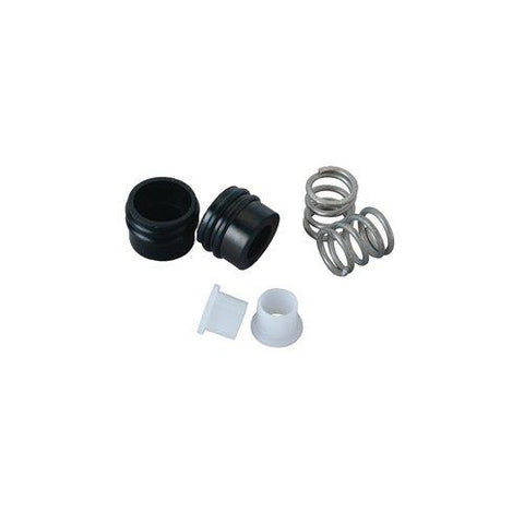 Levahn Brothers Repair Kit for Valley Faucets  21-253 - Jenco Wholesale