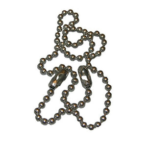 "Lasco 15"" Beaded Chain #02-3453 - Jenco Wholesale"