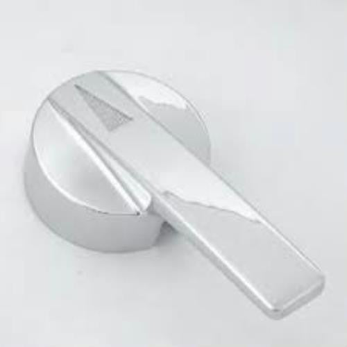 BrassCraft Chrome Lavatory/Sink Handle-Single Lever for American Standard SH6609 - Jenco Wholesale