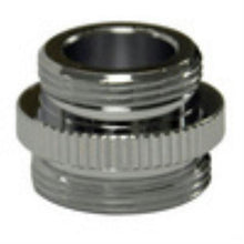 "Load image into Gallery viewer, Ace Male Adapter 12 13/16"" x 27 Thread 45049 - Jenco Wholesale"