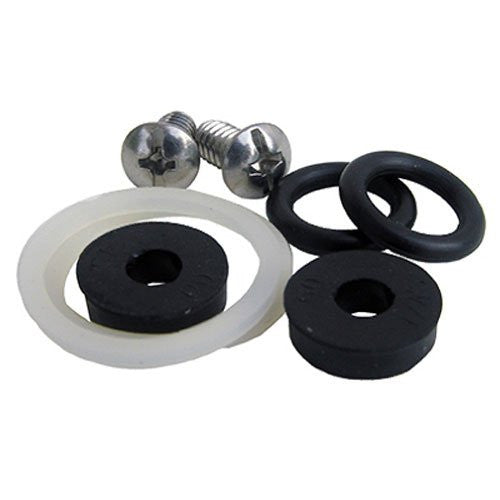 Lasco Repair Kit, Lavatory or Kitchen Faucet Stems for Price Pfister 0-2001 - Jenco Wholesale