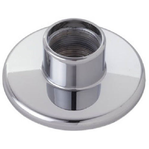 BrassCraft SH1578 Faucet Handle Escutcheon for Streamway Faucets, Chrome - Jenco Wholesale