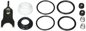 PlumbPak Faucet Repair Kit for Single Lever Ball Peerless Faucets, PP808-61