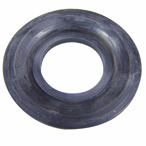 Danco Gasket for Tip Toe Drain Stop 88209 - Jenco Wholesale