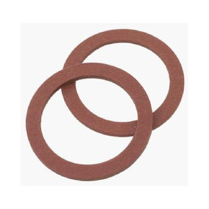 BrassCraft Cap Thread Gasket (2 Pack), SC0263 - Jenco Wholesale