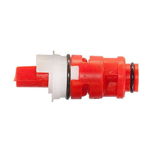 Danco 4S-2H Hot Stem for Milwaukee Faucets 17241B - Jenco Wholesale